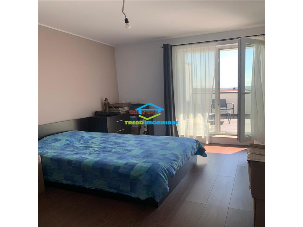 Apartament 3 camere, in zona Strazi Traian Vuia