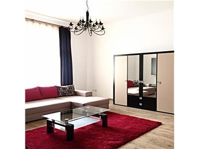 Apartament 3CAM 71MP Str.NAPOCA Mobilat si Utilat