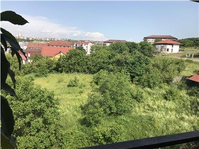 Apartament, 3 camere, loc de parcare, 1100 euro/mp
