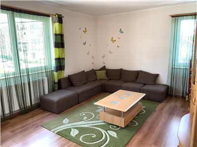 Apartament Grigorescu 2 camere decomandat Modern