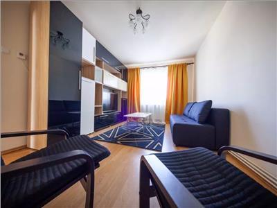 Apartament 3 cam Marasti Gorunului Modern et 3/4 + Garaj