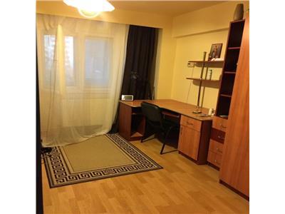 Apartament 2 cam decomandat Gheorgheni zona Iulius Mall