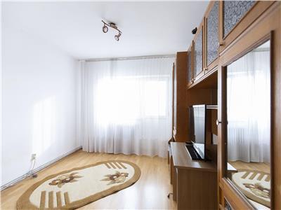 Apartament Marasti 2 cam decomandat zona Piata Marasti