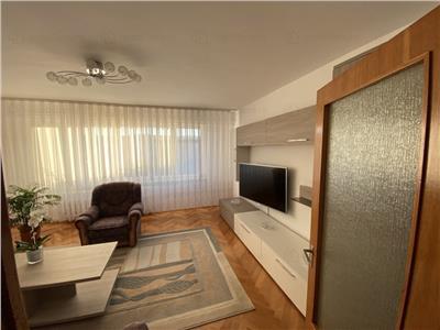 Apartament Gheorgheni 4 camere 103 mp + Garaj zona GODEANU