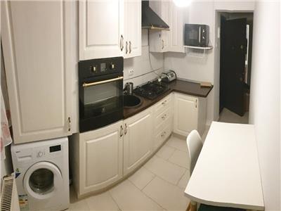 Apartament Horea 2 camere modern