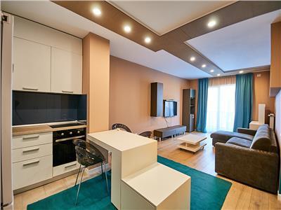 Comision 0% - Apartament cu 3 camere - Platinia