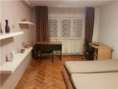 Apartament Zorilor 2 cam decomandat zona Sigma