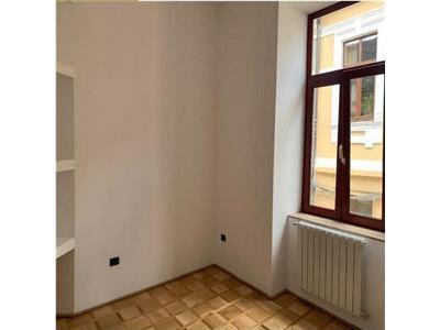 Spatiu birou  apartament 4 camere  ULTRACENTRAL