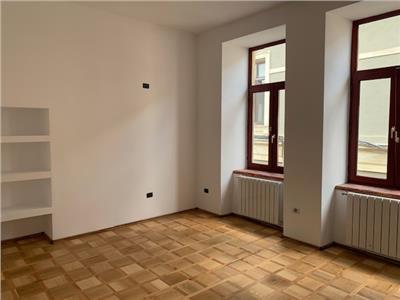 Spatiu birou - apartament 4 camere - ULTRACENTRAL