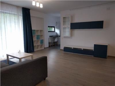 Apartament de LUX, 2 camere, VIVIDO, zona FSEGA-Iulius MALL