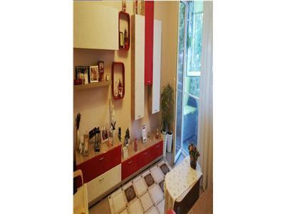 Apartament cu 4 camere decomandate - Manastur