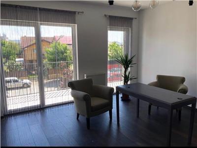 Apartament 2 camere, zona Fabricii