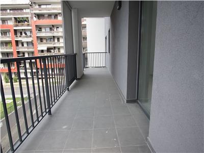 Apartament cu 3 camere  76 mp  terasa 32mp  Sophia Residence