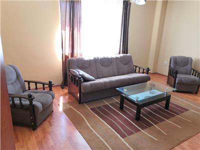 Apartament modern, 2 camere, DECOMANDAT, zona Zorilor-Calea Turzii, 70 mp