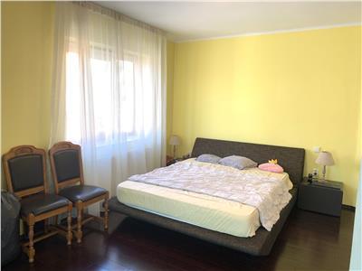Apartament 2 camere Centru et 1 Piata Mihai Viteazu