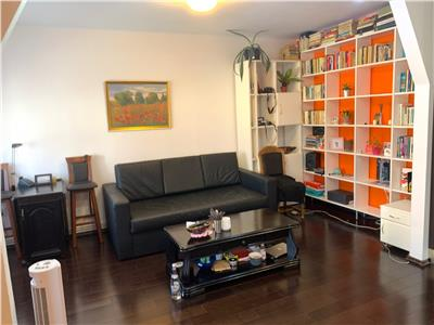 Apartament 2 camere Centru et 1 zona Piata Mihai Viteazu