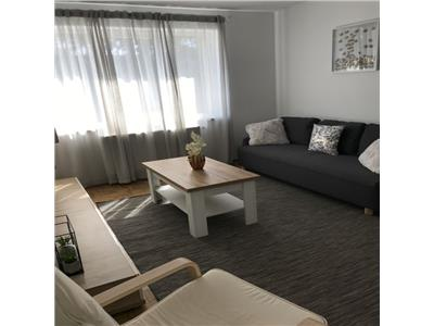 Apartament 2 camere, DECOMANDATE, cartier Grigorescu, MODERN, 50 mp