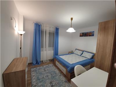Apartament cu 2 camere, DECOMANDATE, strada Unirii, zona Iulius Mall, PRIMA INCHIRIERE, 50mp