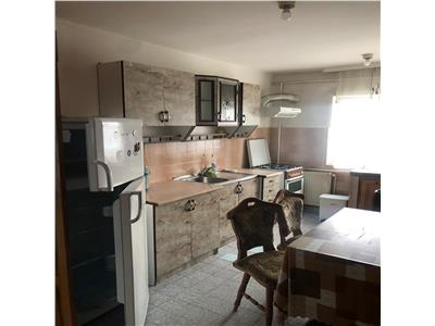 Apartmanent 2 camere, DECOMANDATE, cartier Zorilor