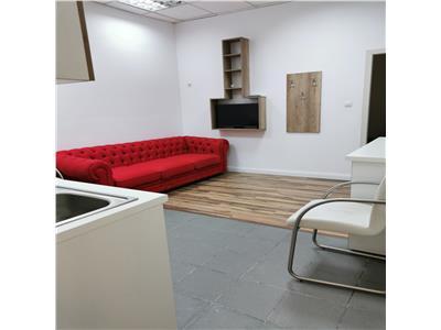 Apartament 3 camere, Zona CENTRALA, 56 mp