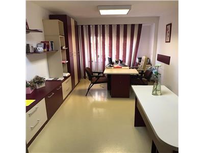 Apartament cu 2 camere decomandate - Dorobantilor