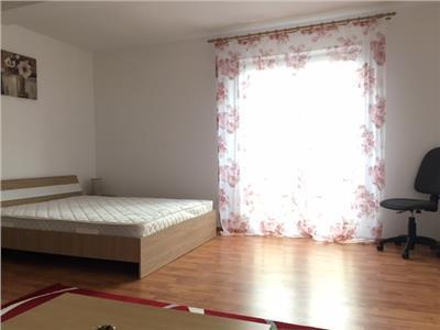 Apartament cu 1 camera -  Studium Green - FSEGA - Iulius Mall