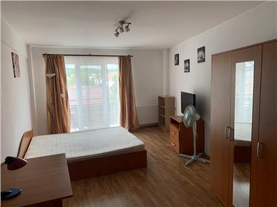 Apartament cu 1 camera Motilor - 40 mp - vis a vis Platinia - USAMV