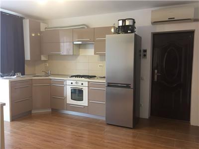 Apartament 2 camere DECOMANDATE, cartier BUNA ZIUA, Parcare INCLUSA, 49mp