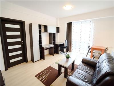 Apartament 2 camere, cartier Zorilor, Parcare Inclusa, 48mp