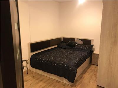Apartament cu 2 camere DECOMANDATE, Zorilor, 68mp