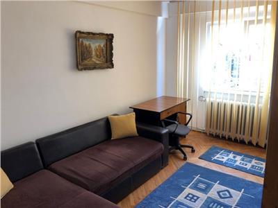 Apartament cu 3 camere, DECOMANDAT, cartier Manastur, 62mp