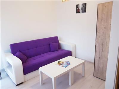 Apartament DE LUX, 2 camere, zona Vivo Mall, 44mp