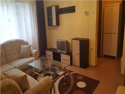 Apartament 3 camere, DECOMANDATE, cartier Manastur, zona Big