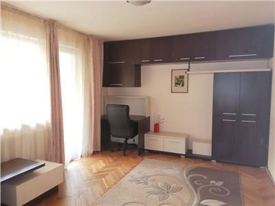 Apartament 3 camere, cartier Manastur, MODERN