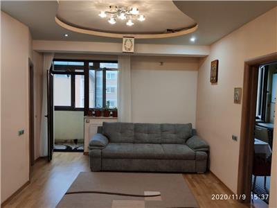 Apartament 2 camere, zona Iulius Mall-FSEGA, Parcare INCLUSA, 44mp