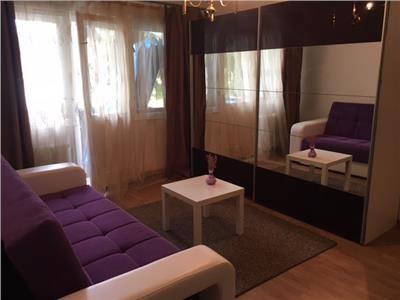 Apartament cu 2 camere - Grigorescu - Aleea Bucura
