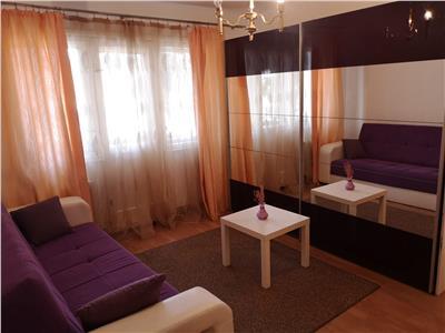 Comision 0% - Apartament cu 2 camere - Grigorescu - Aleea Bucura
