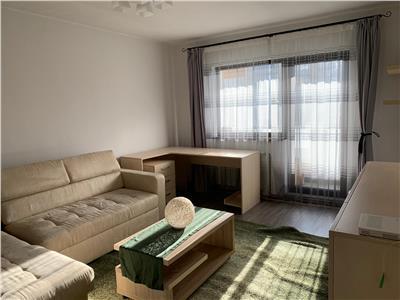 Apartament cu 2 camere decomandate - Intre Lacuri - Iulius Mall