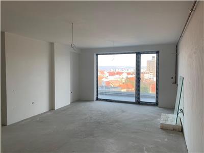 Apartament cu 2 camere - bloc nou - Gheorgheni