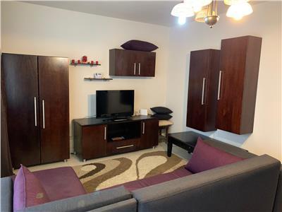 Apartament cu 2 camere - str Razoare - in spate la Vivo