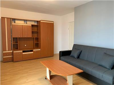 Apartament cu 2 camere decomandate - strada Viilor - zona Pasteur