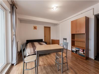 Comision 0% - Apartament cu 1 camera - zona Panemar Calea Turzii