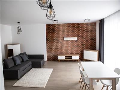 Apartament 2 campere + parcare in complexul Vivido.