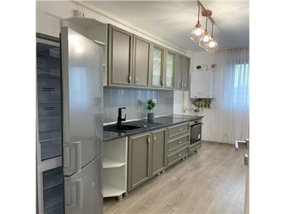 Apartament 3 camere - Avella Residence.