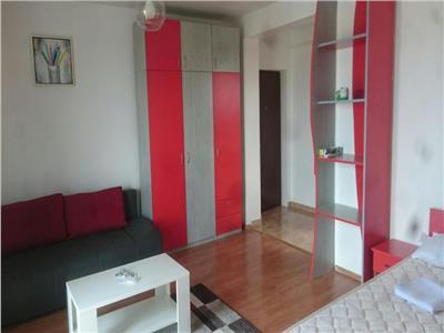 Apartament 1 camera - 38mp - strada Viilor - Spitalul de Recuperare Zorilor