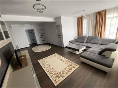 Apartament 3 camere, Donath Park