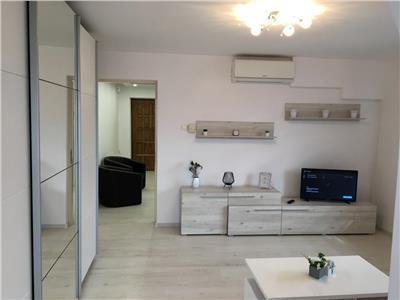 Apartament 2 camere - Zona Centrala.
