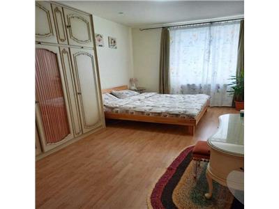 Apartament 2 camere  Zona Oasului.