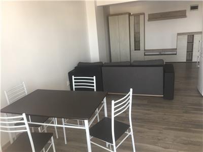 Apartament 2 camere cu parcare subterana, Marasti.