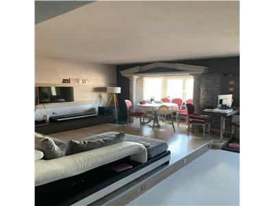 Apartament 3 camere - Aurel Vlaicu